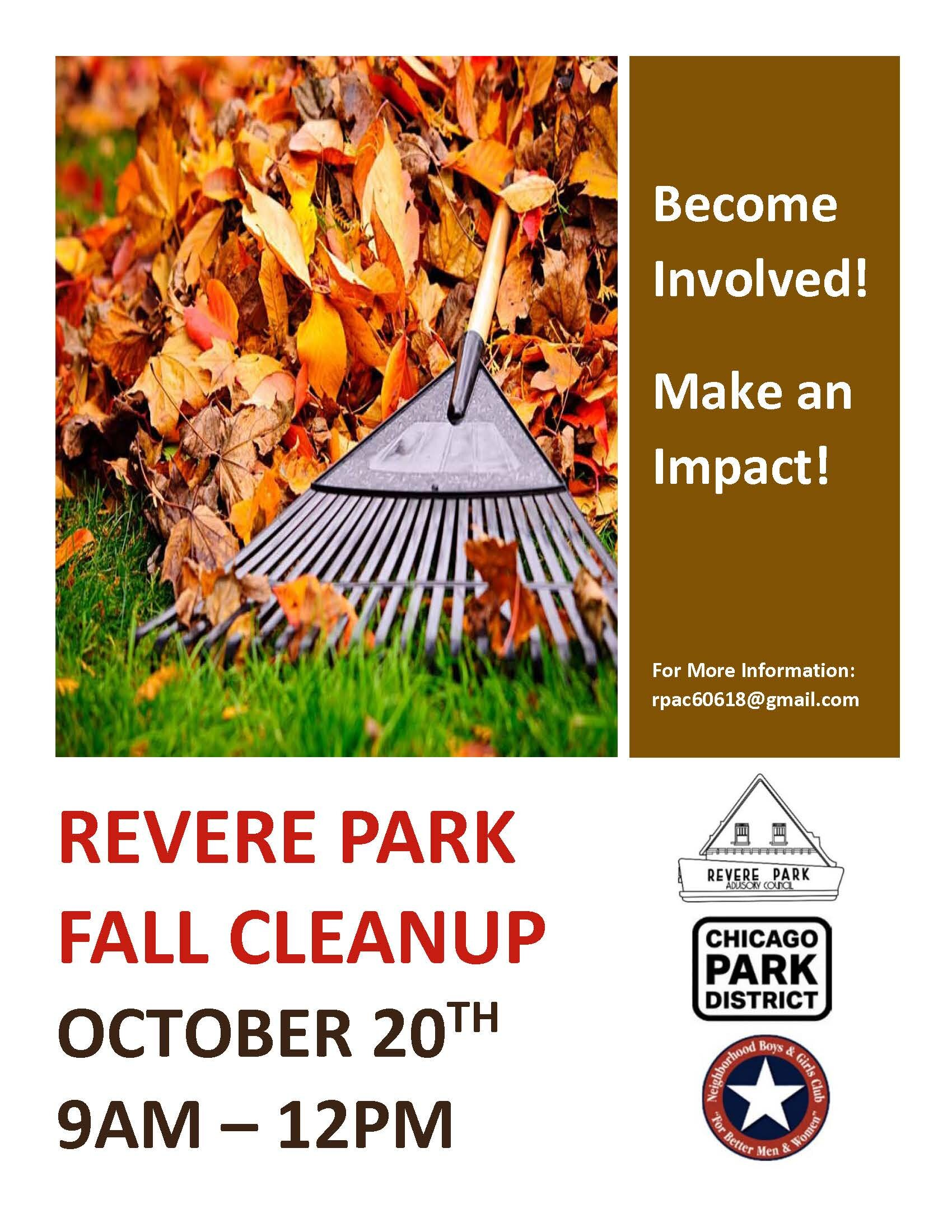 Revere Park Fall Clean Up 2019_Page_1 (1).jpg