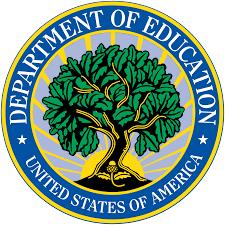 US Dept of Education logo.png