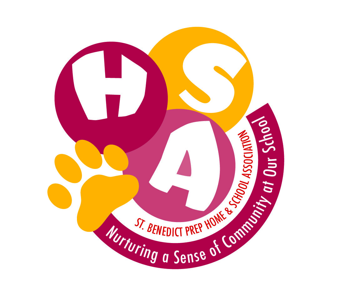 HSA LOGO -updated summer 2013 (1).jpg