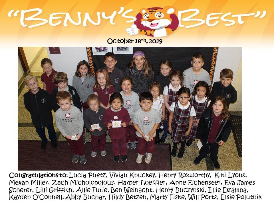 Bennys Best 10.18.19.jpg
