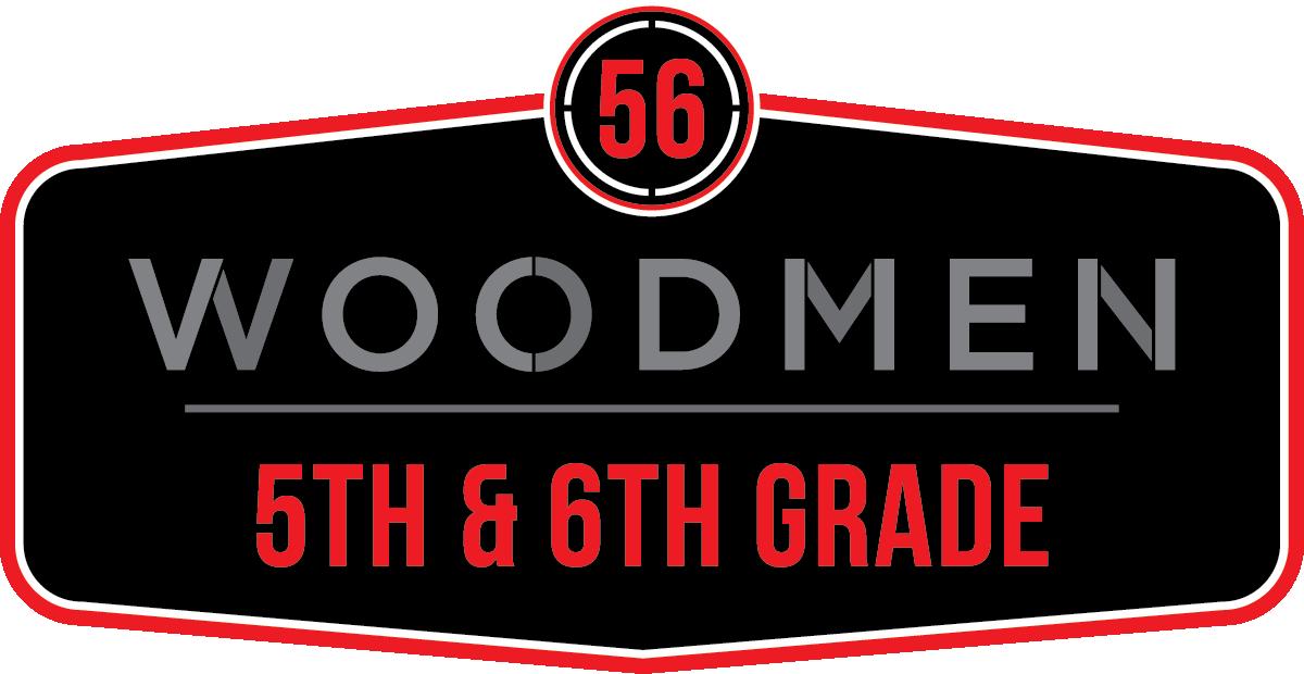 Woodmen 56 Logo.png