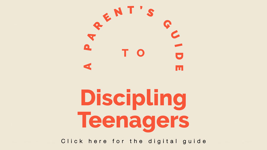 A-Parent's-Guide-to-Discipling-Teenagers.jpg