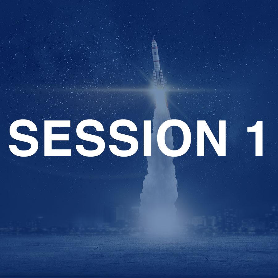Launch-19_Session-1_Web.jpg