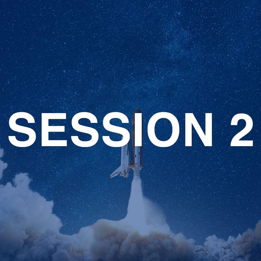 Launch-19_Session-2_Web.jpg