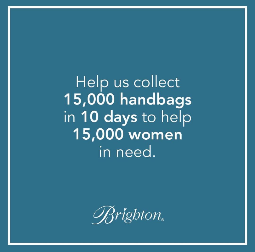 brighton handbag trade in image 1.jpg
