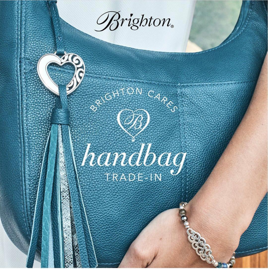 brighton handbag trade in image.jpg