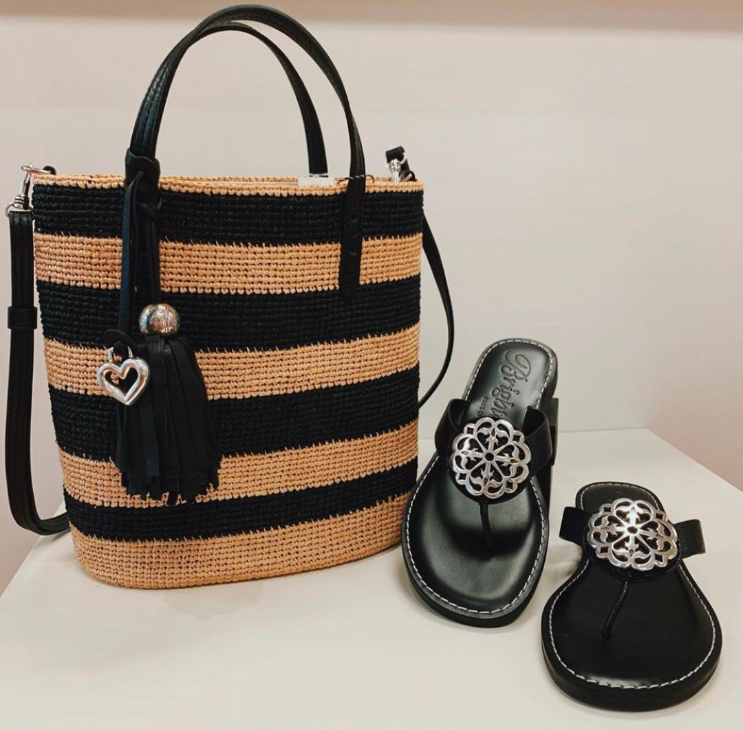 brighton straw bag and shoes.jpg