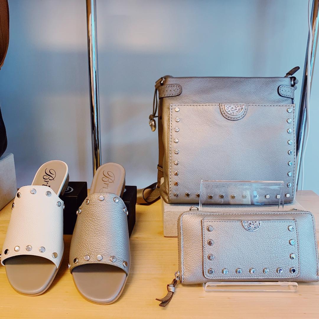 brighton shoes and bag.jpg