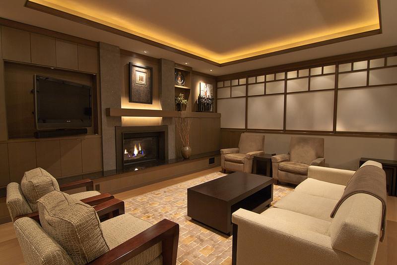 6living_room.jpg