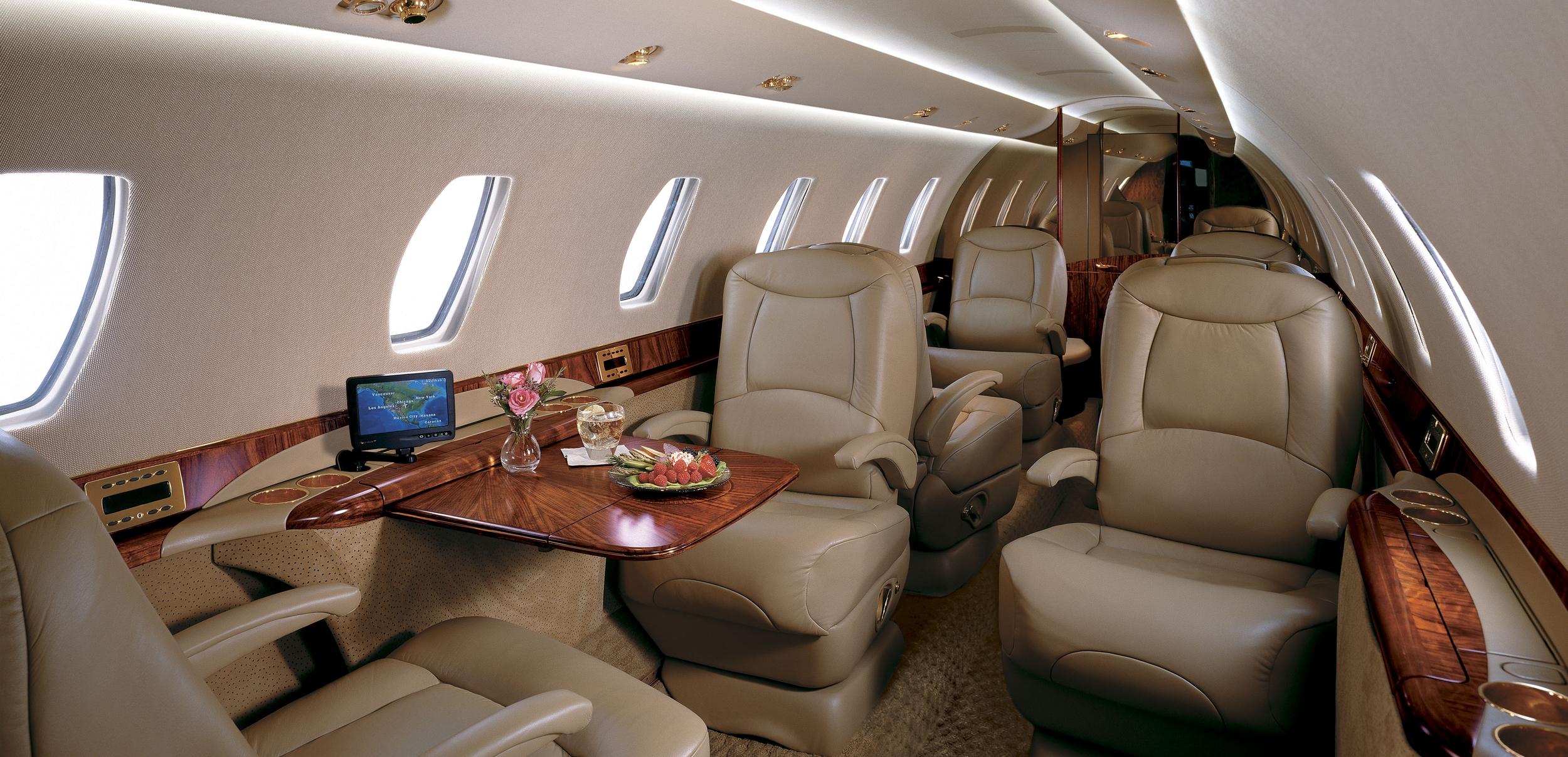 vip aircraft.jpg