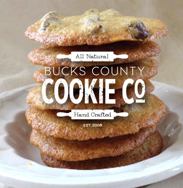 Bucks-County-Cookie.jpg