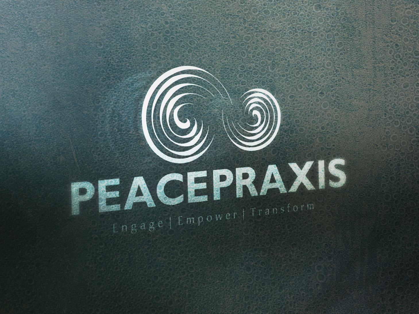 peacepraxis.jpg