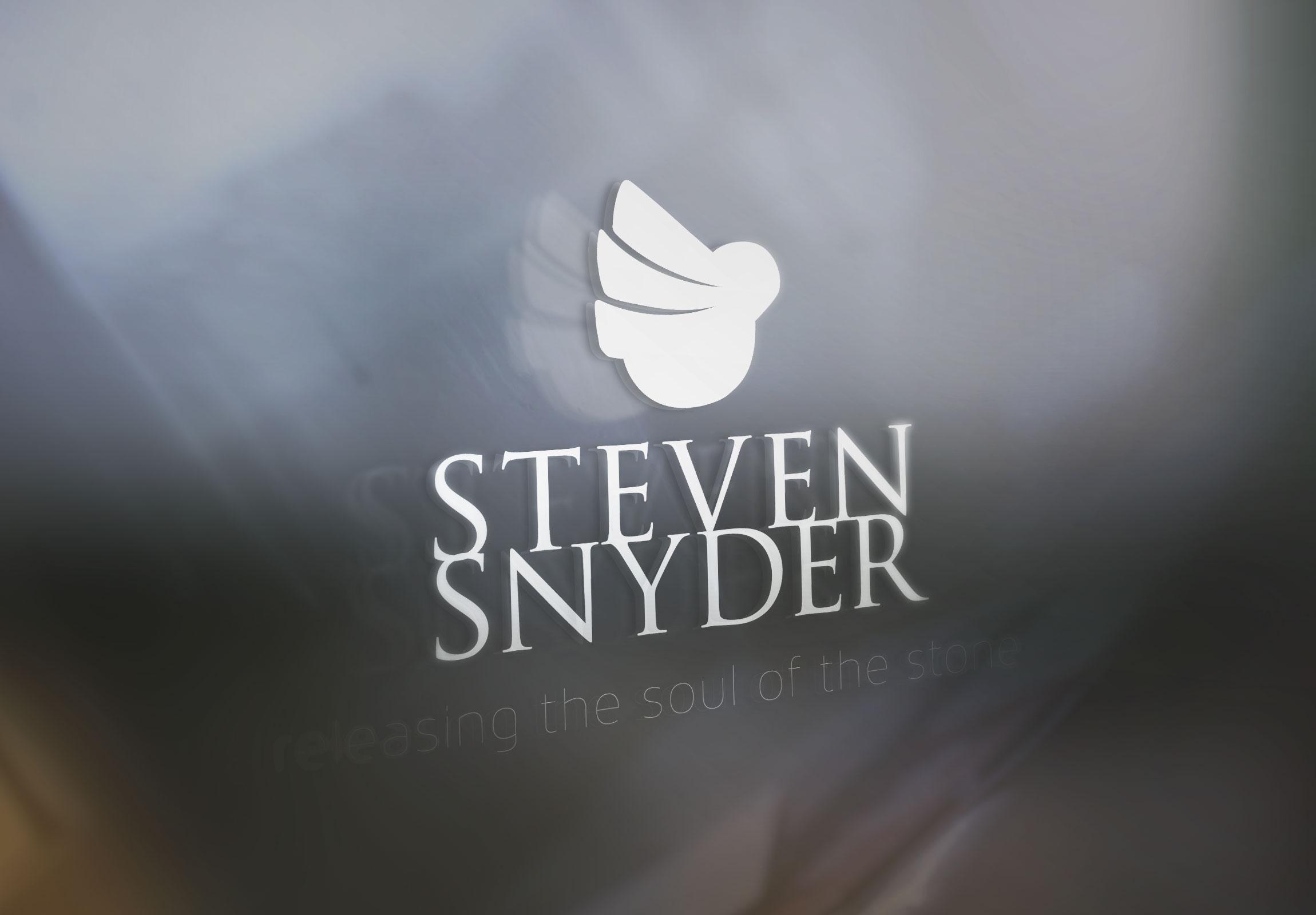 StevenSnyder.jpg
