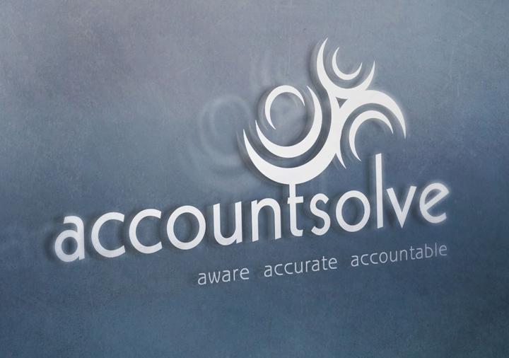 Accountsolve.jpg