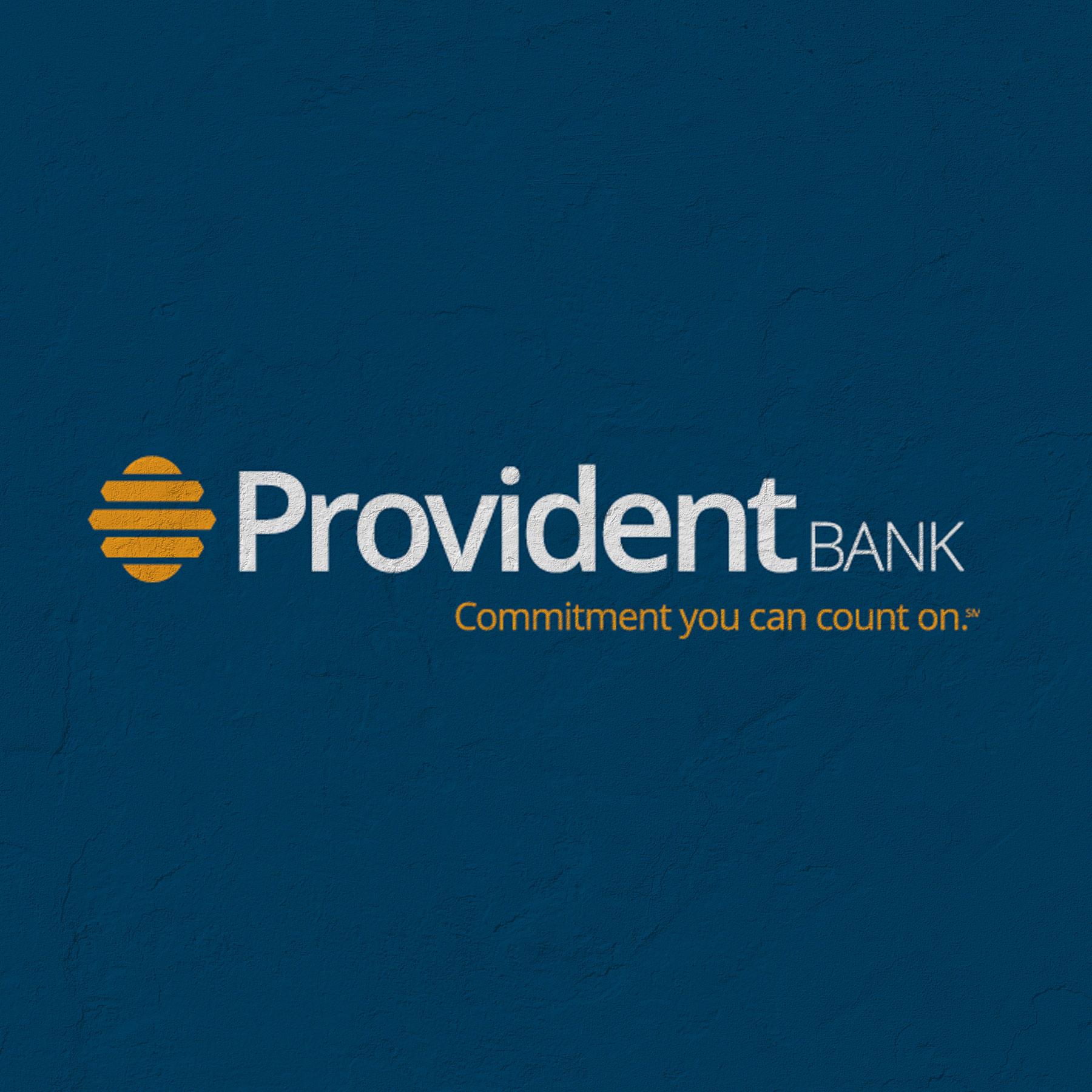 Banking-client.jpg