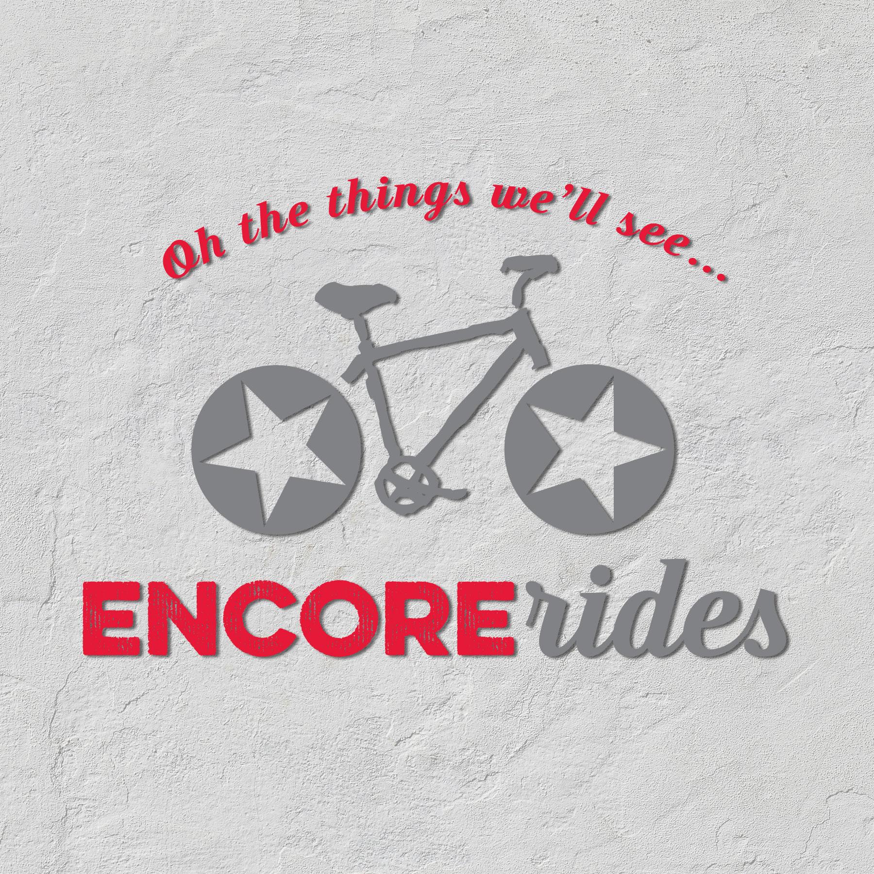Biking-tour-brand.jpg