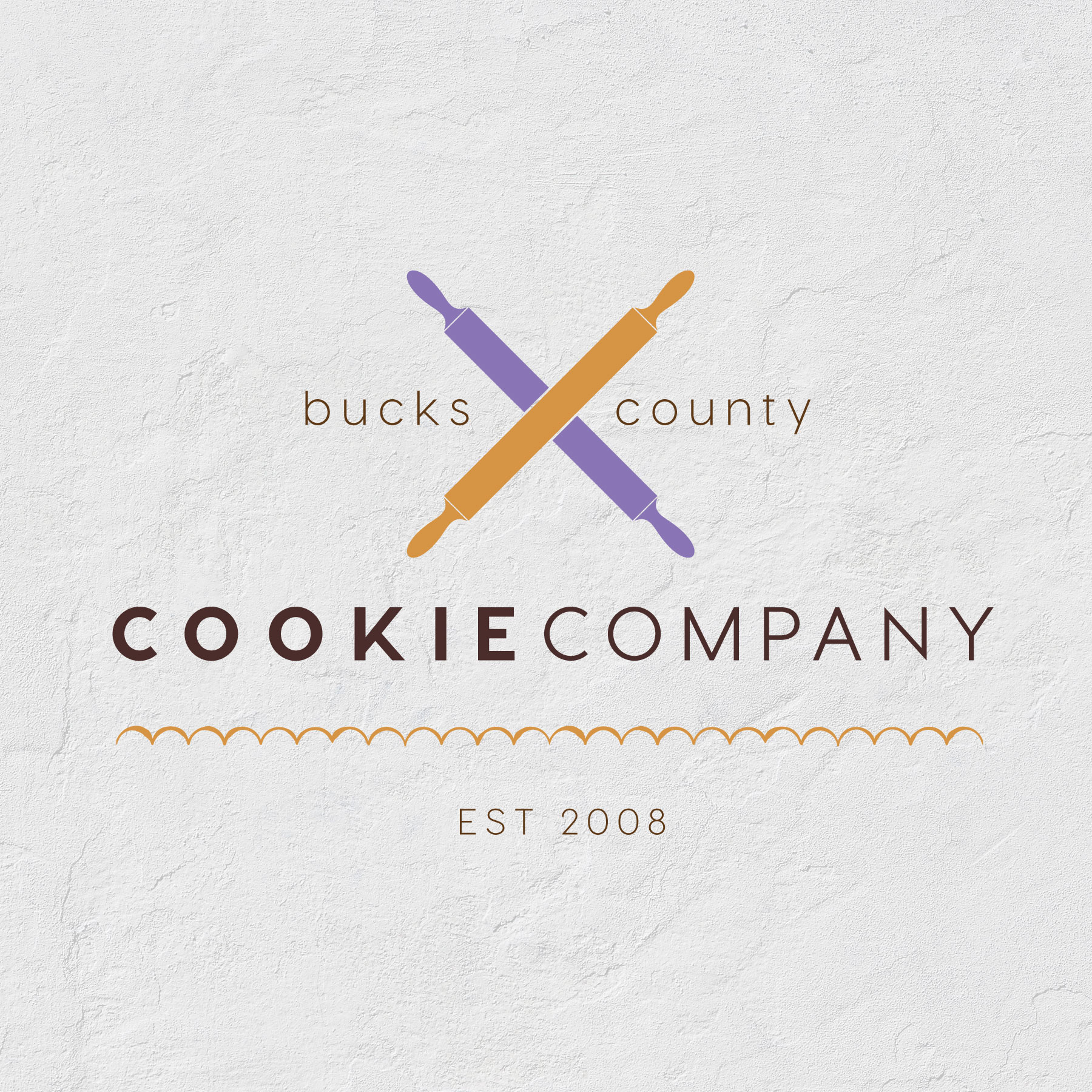 Cookie-companyBrand.jpg