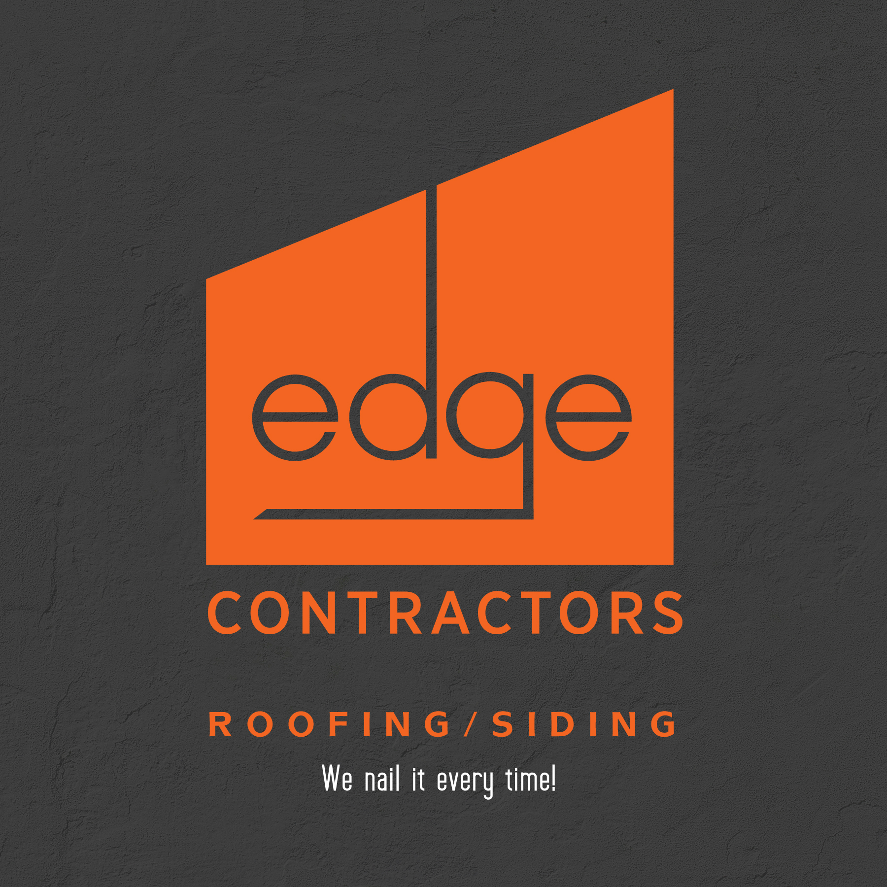Edge Contractors Logo.jpg