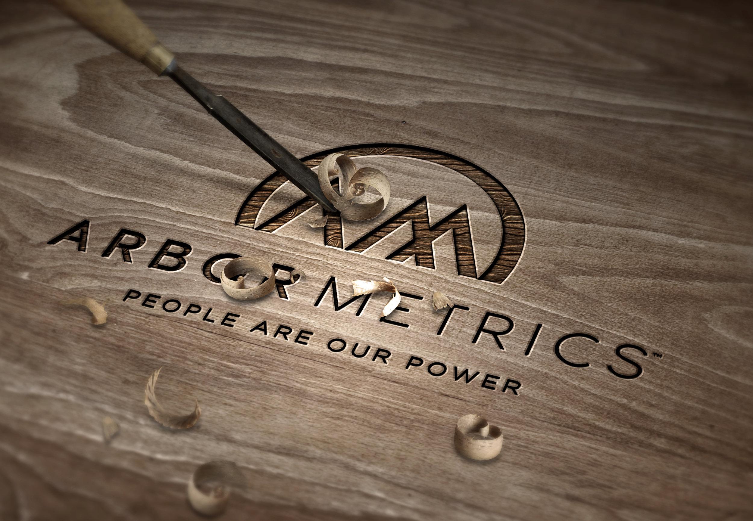 Arbormetrics.jpg