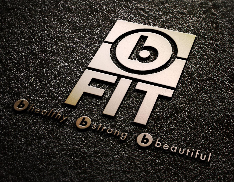BFIT.jpg