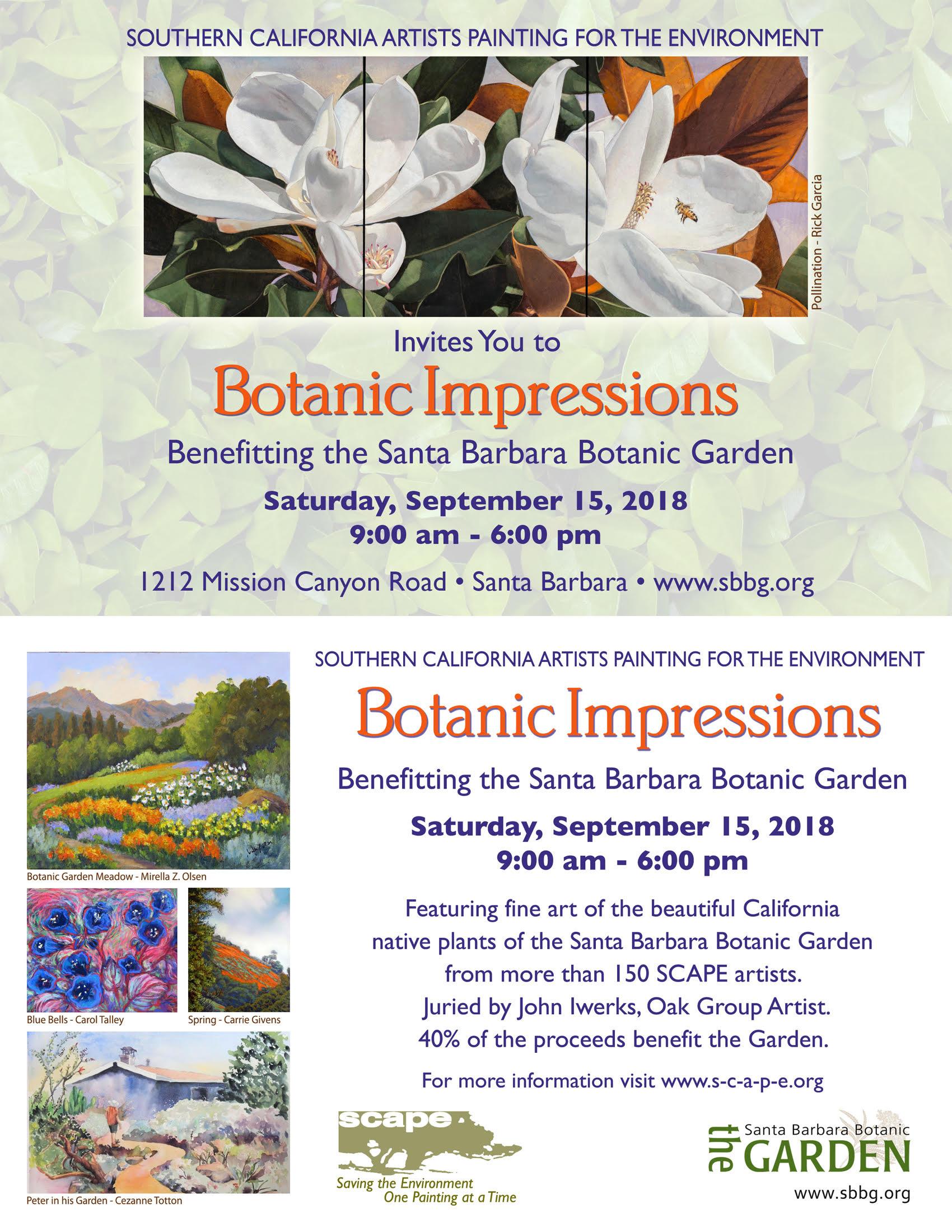 Botanic impressions.jpg