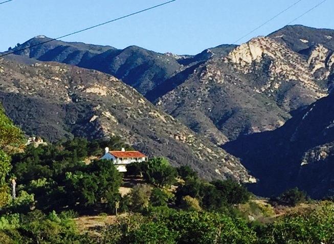 April Farren Hills.jpg