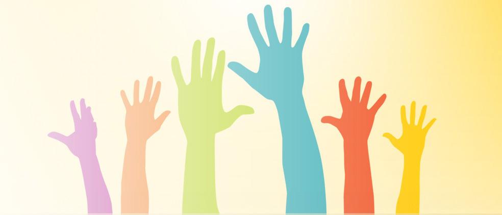 praising-hands2.jpg