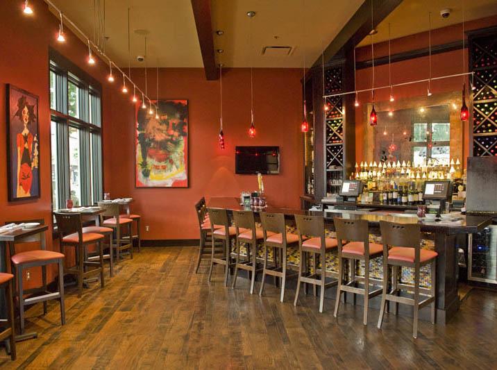 Prime Steakhouse, Webster, NY