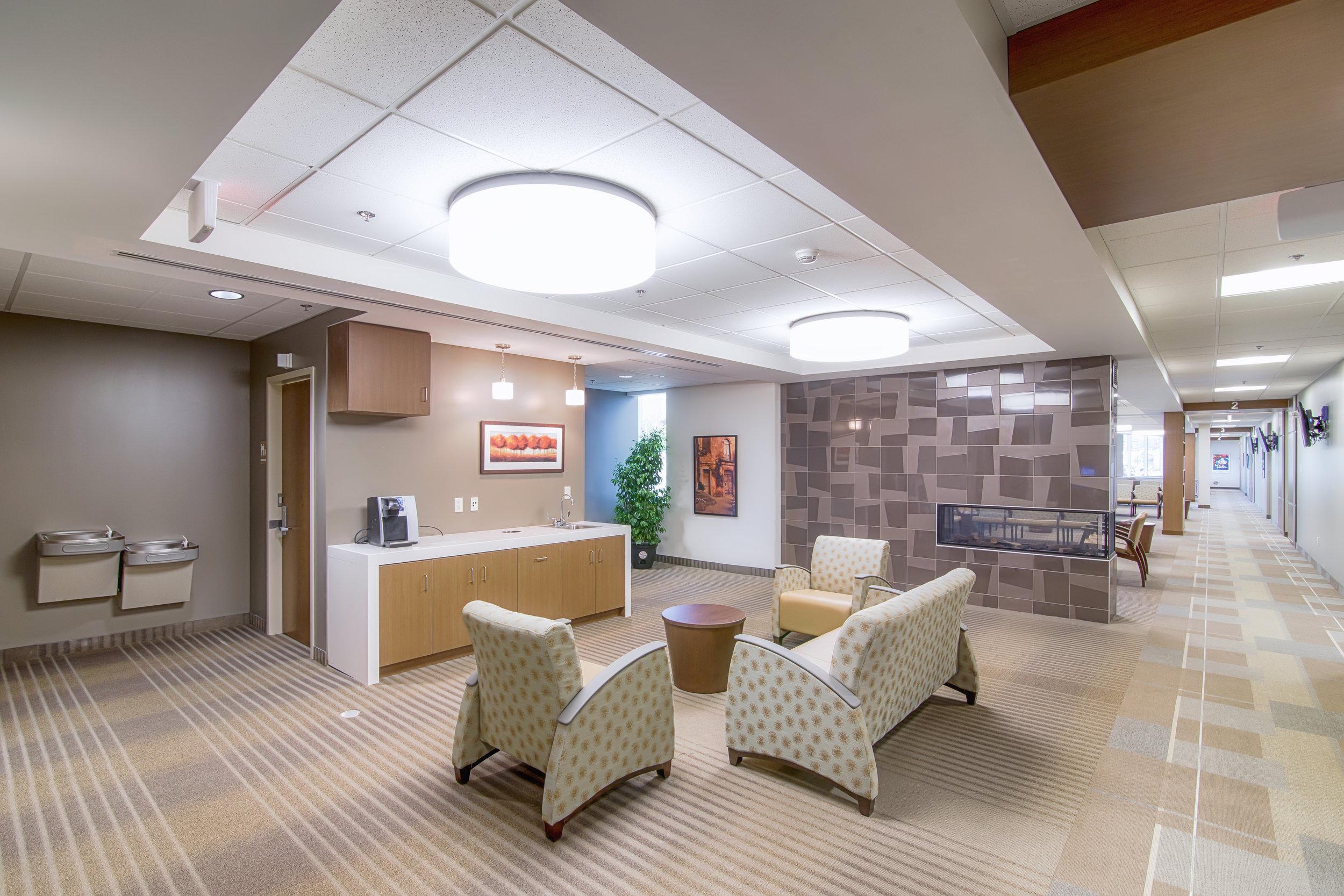 Rochester Regional Health, Bay Creek Pediatrics Webster, NY
