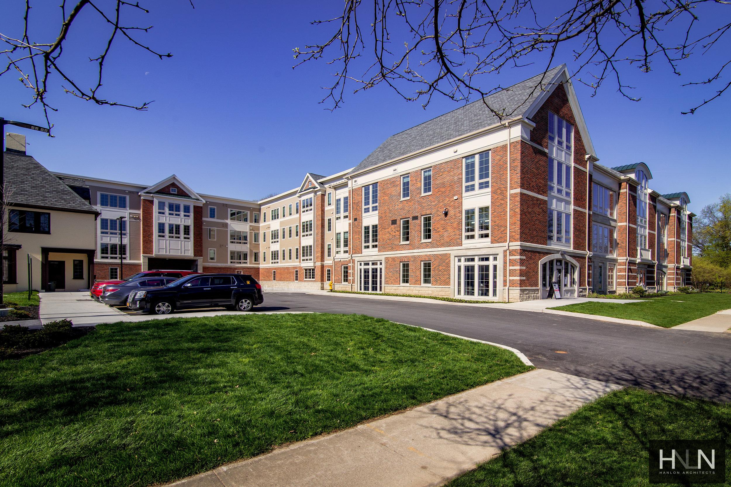 watermarked 933 University-6.jpg