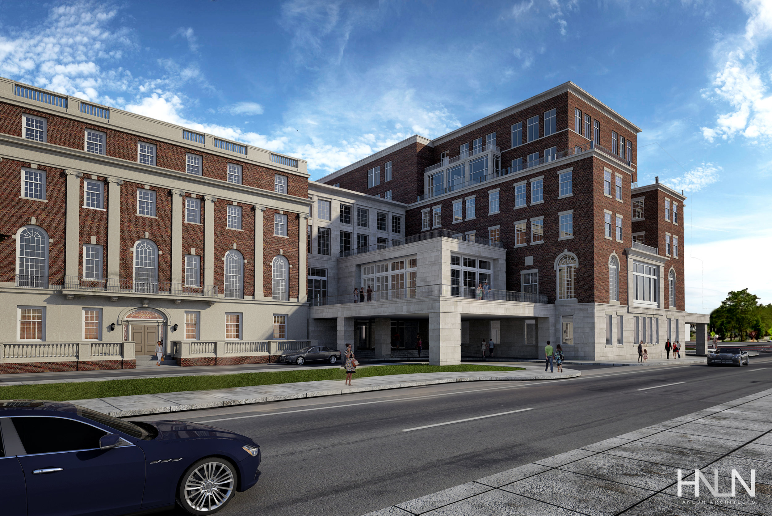 Inn on Broadway Rendering.jpg