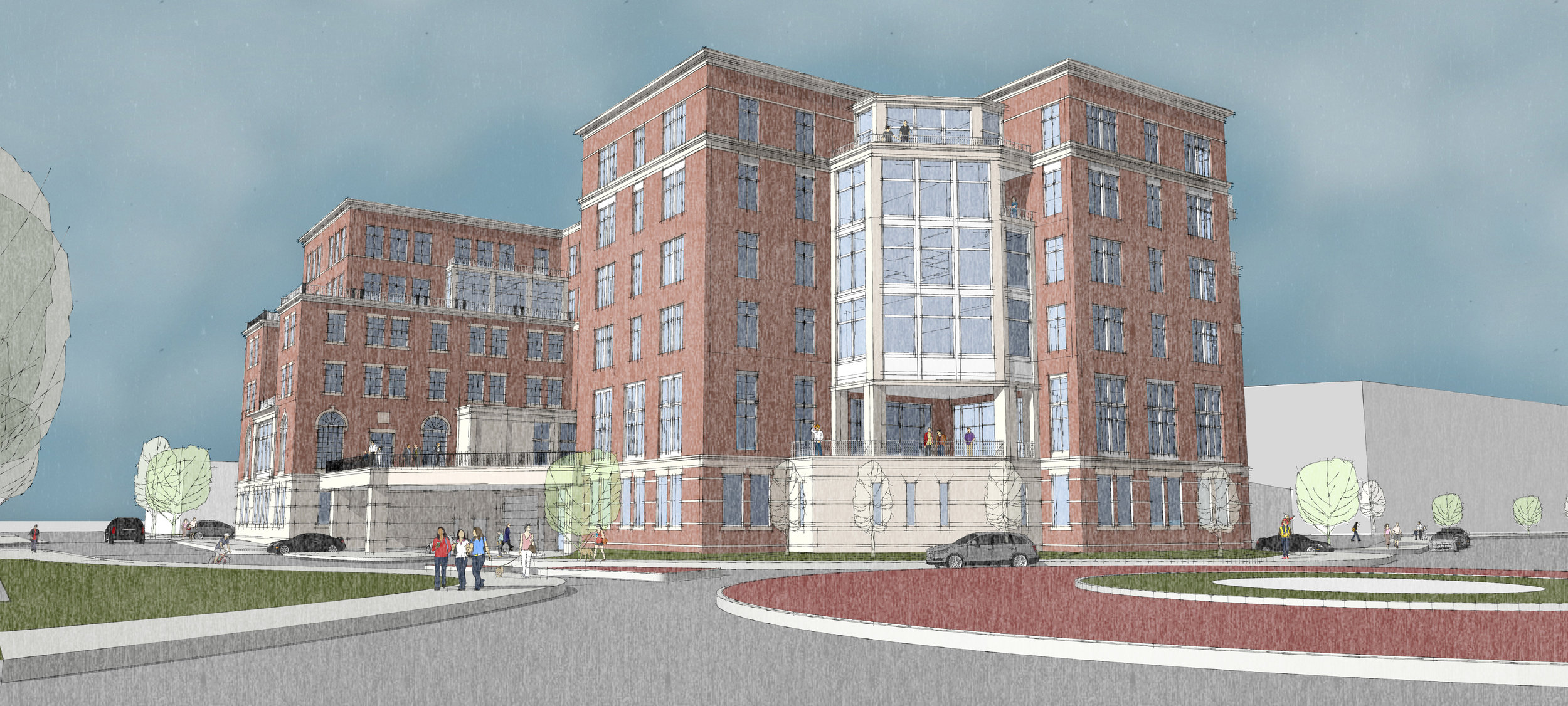 Inn on Broadway Rendering View 2.jpg