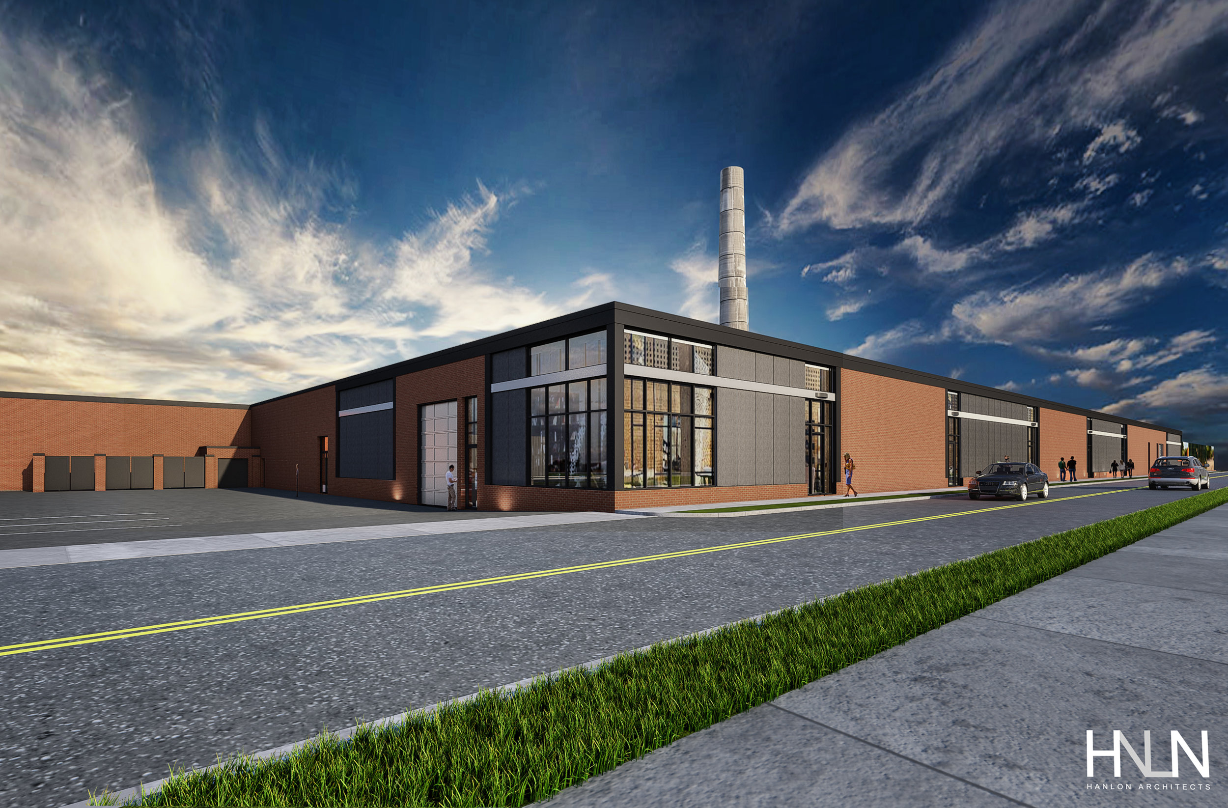 38 Cannery Exterior View 2.jpg