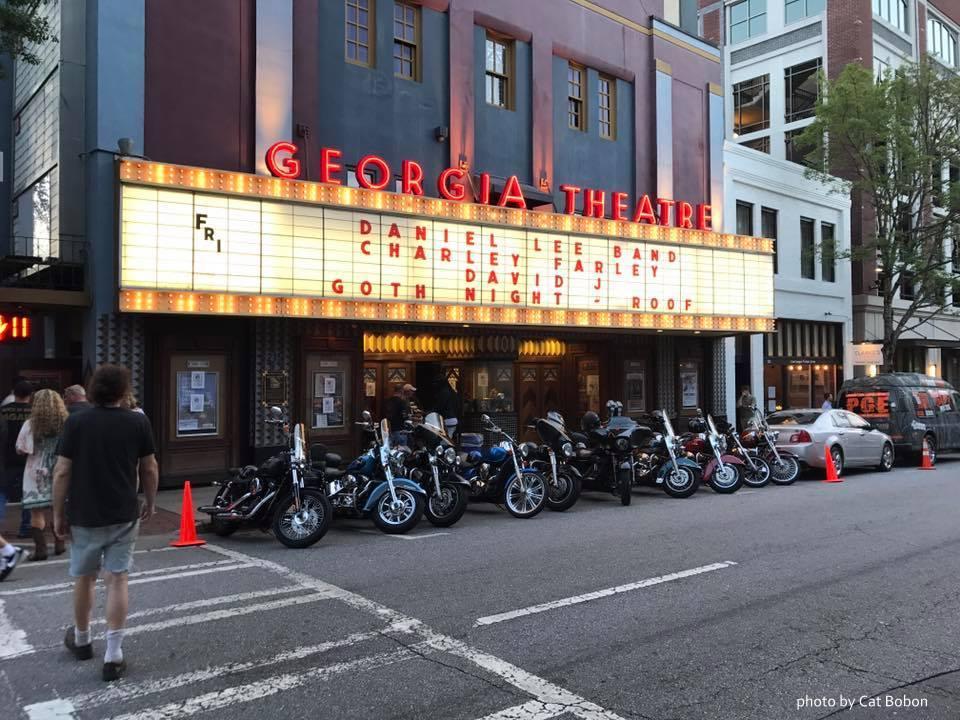 biker marquee by Cat Bobon.jpg