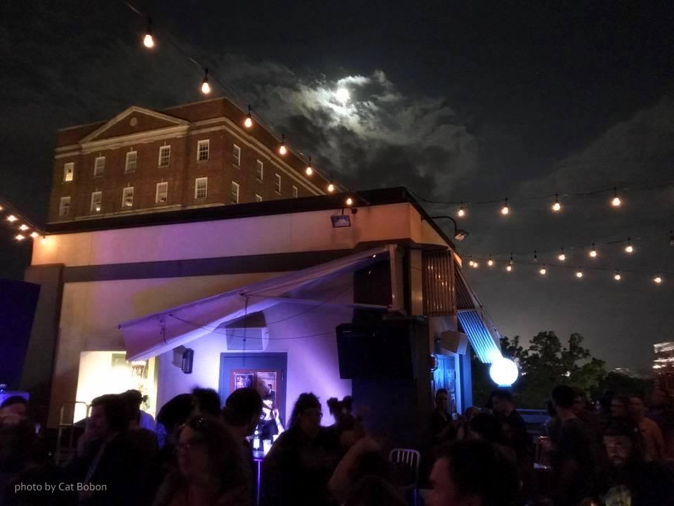 moon roof by cat bobon.jpg