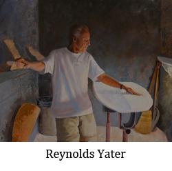 Yater title .jpg