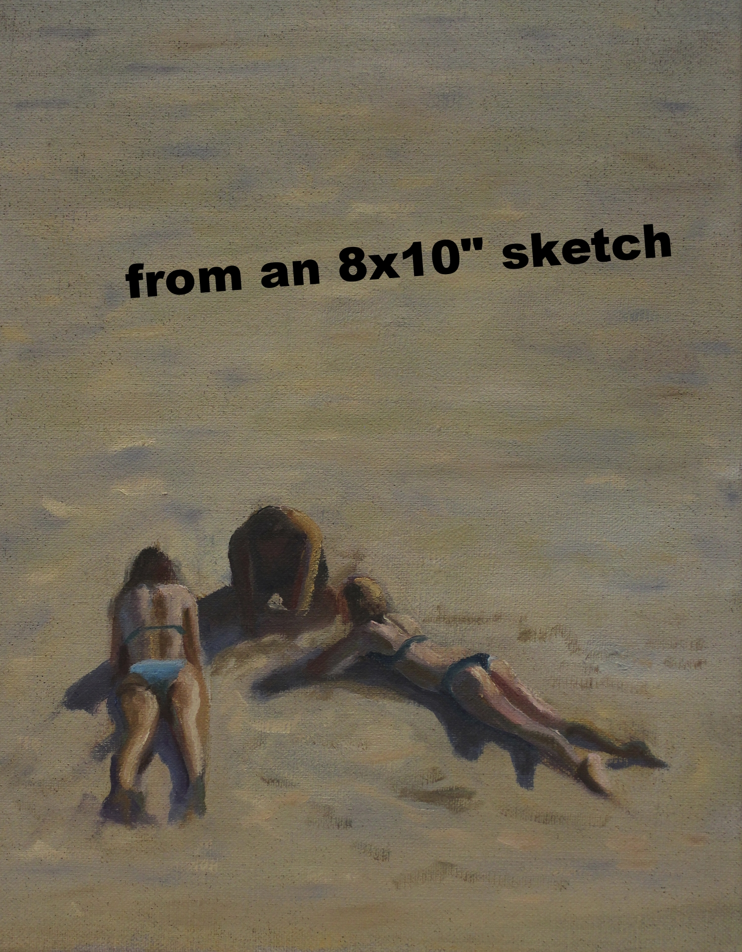 Three Bathers.jpg