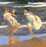 Sorolla-corriendo-por-la-playa.jpg
