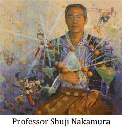 Nakamura portrait title.jpg