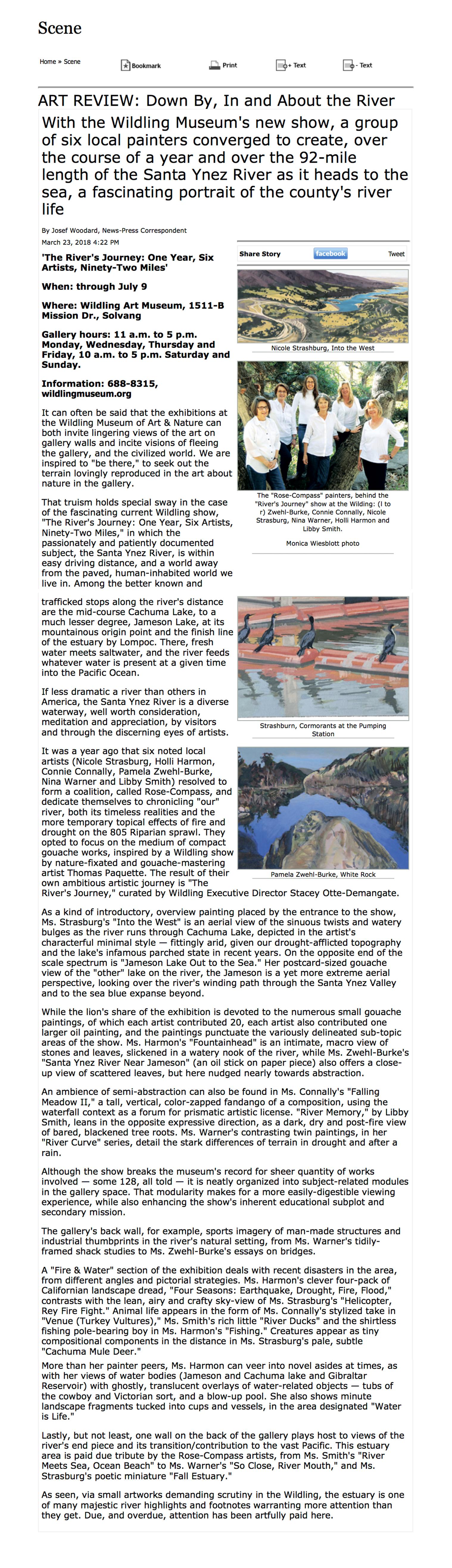 SBNP-Woodard Review.jpg