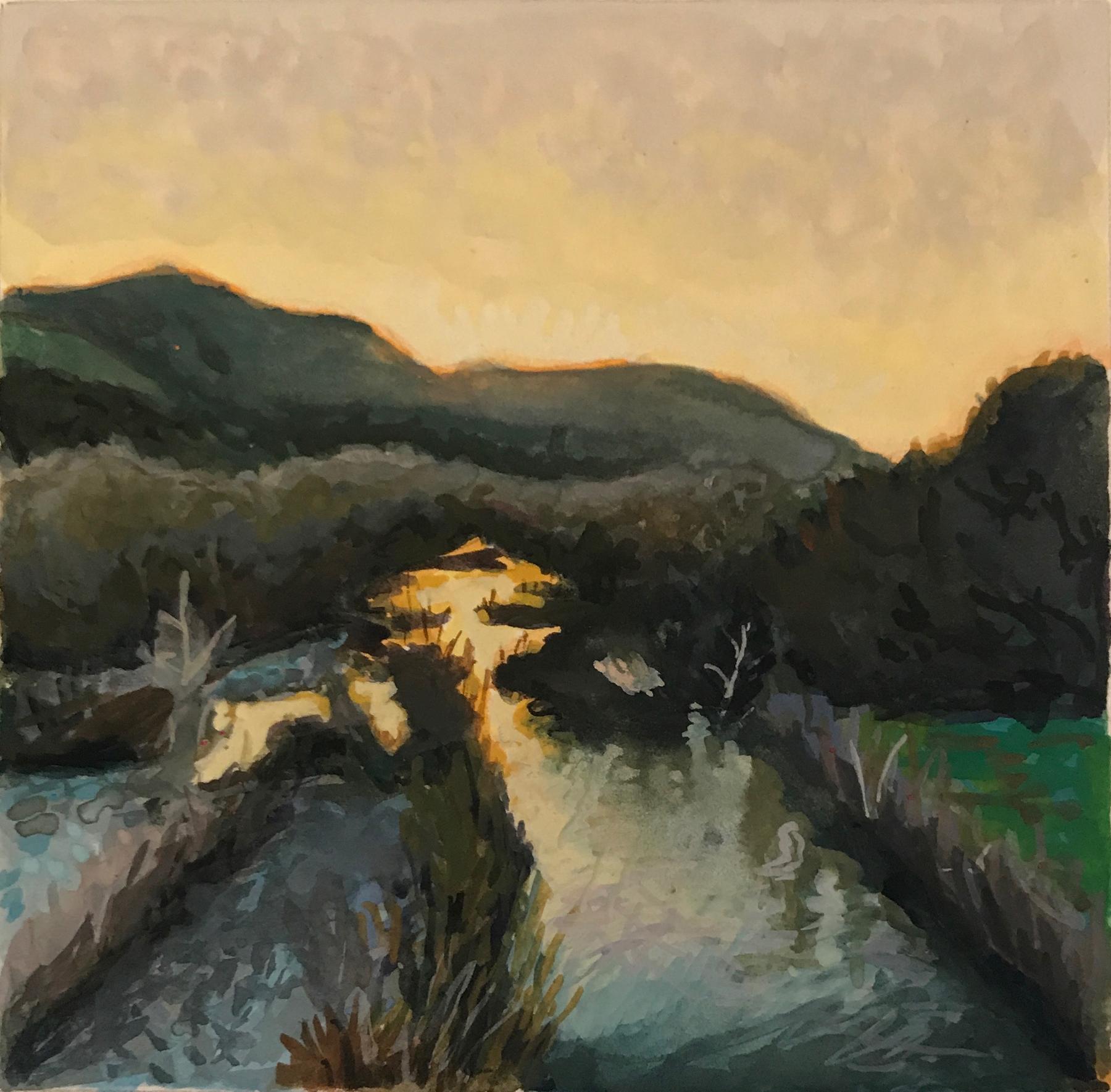 S.Y. River Buellton