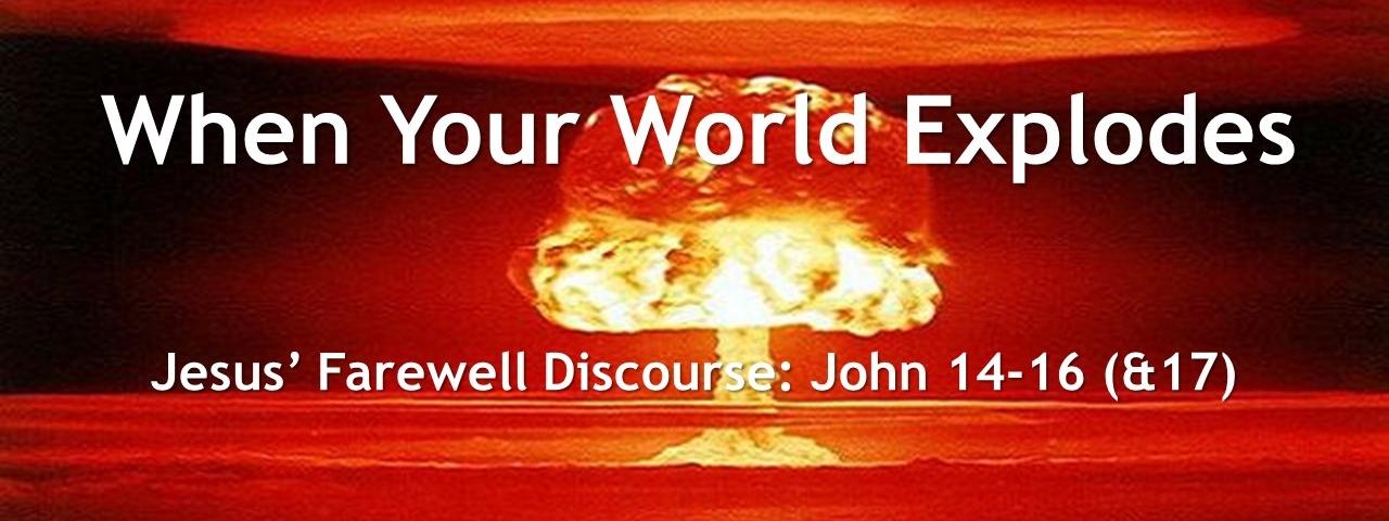 worldesplodes.jpg