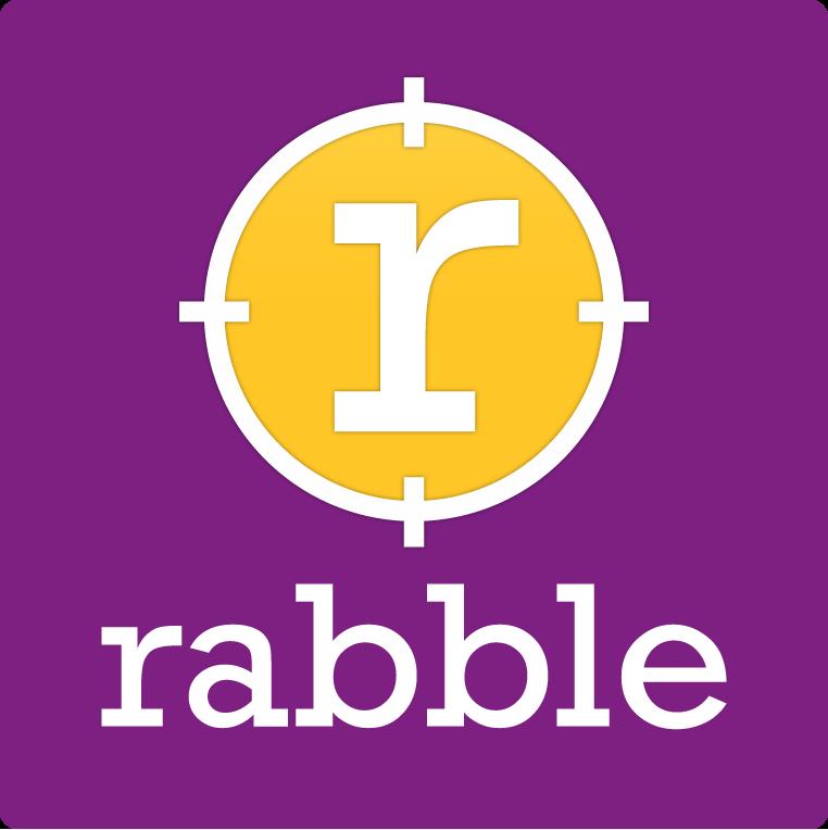 Rabble, Swedish coupon app