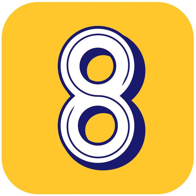 day8 logo.jpg