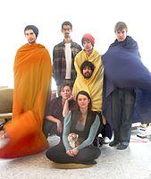 169px-BOBBY_(band)_2001.jpg