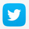 twitter-ios7-icons.jpg