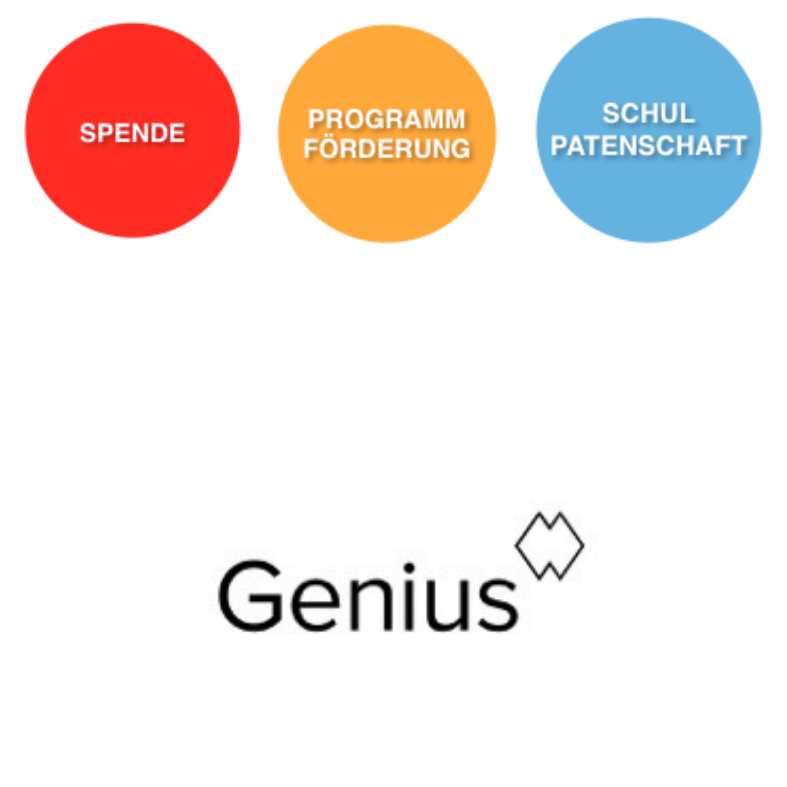 Genius Bunt.jpg