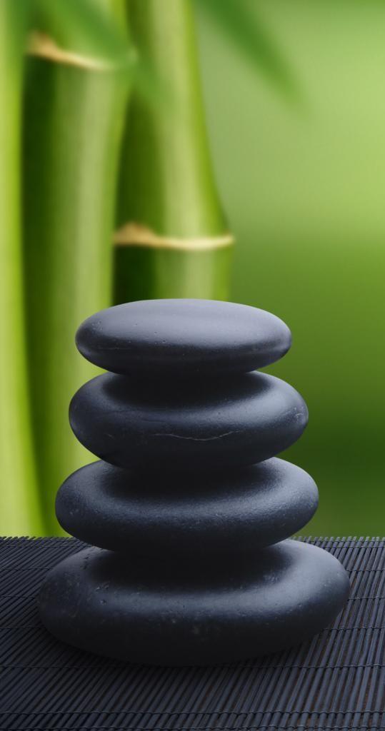 zen-pebbles-consultations.jpg