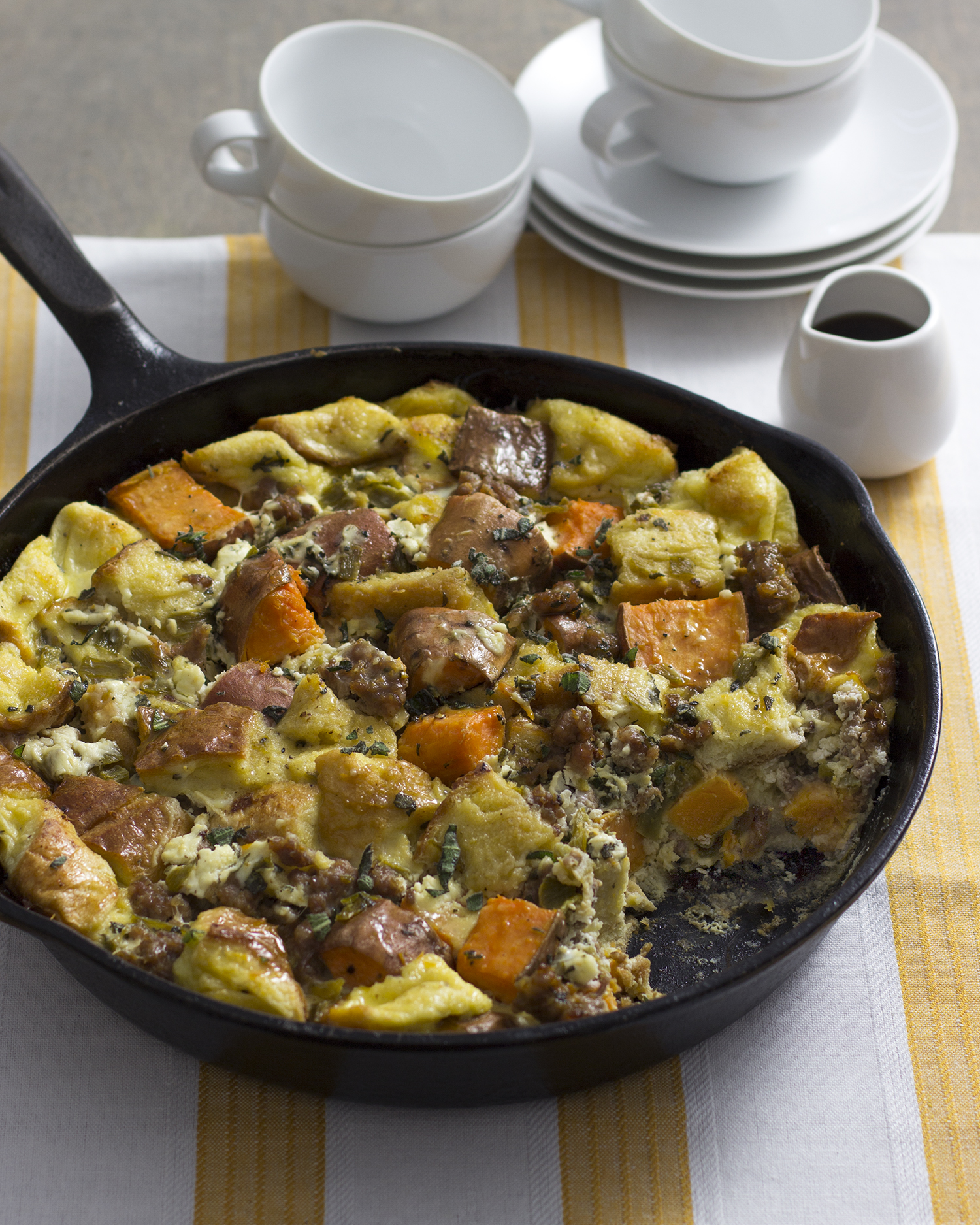 Breakfast Strata with Sweetpotatoes.jpg