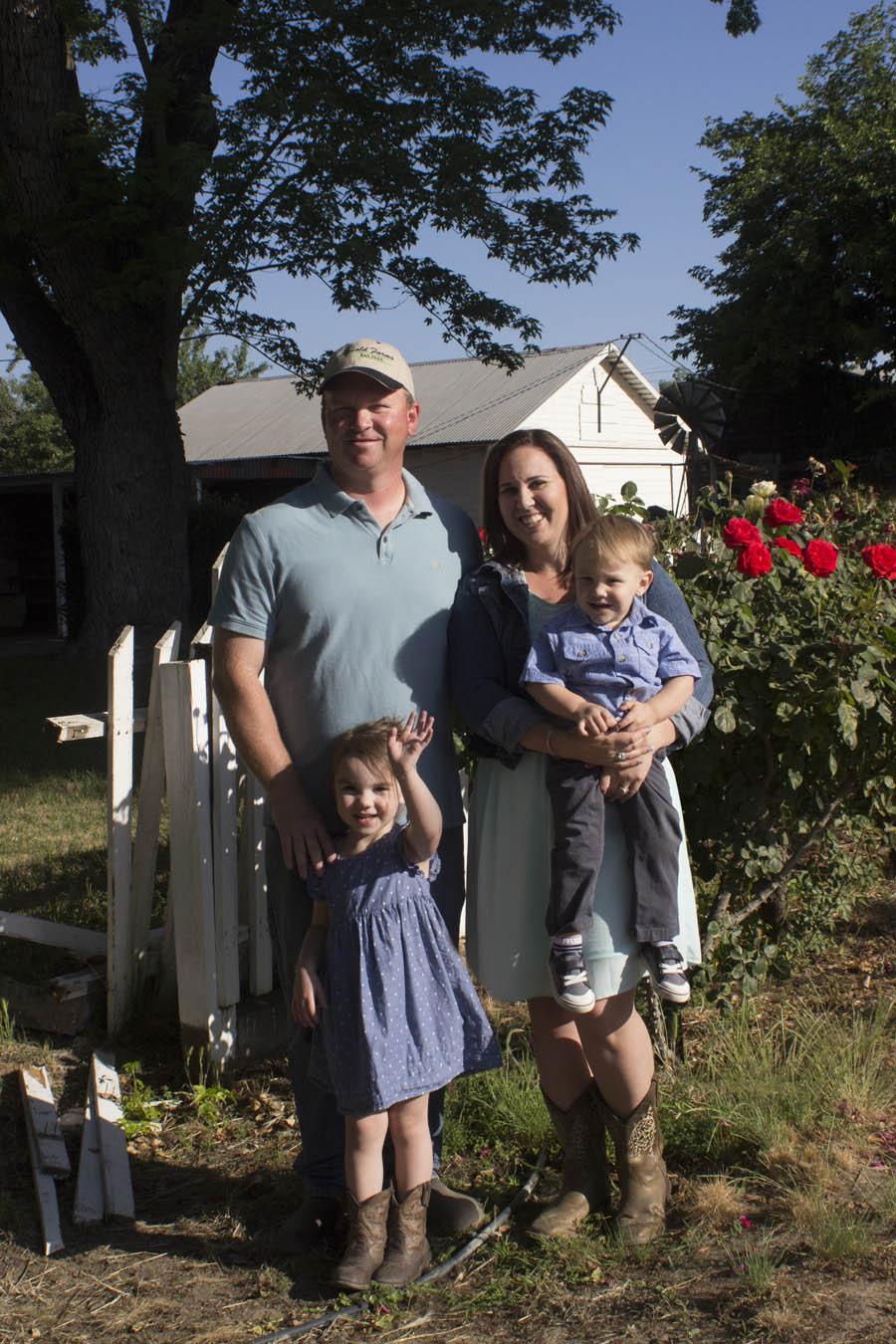 Craig Arnold family - for web site.jpg